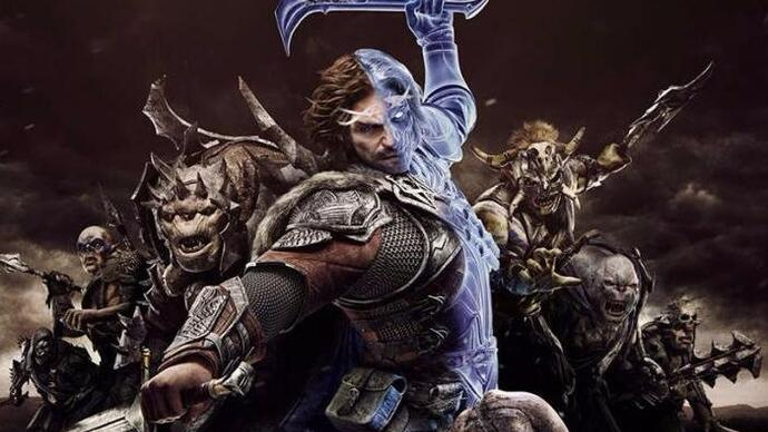 Middle-earth: Shadow of War - Release, gameplay en alles wat we weten
