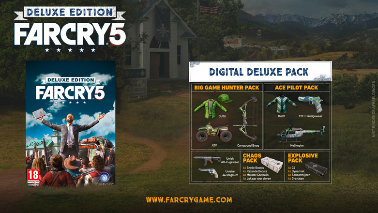 -deluxe-edition-fc5