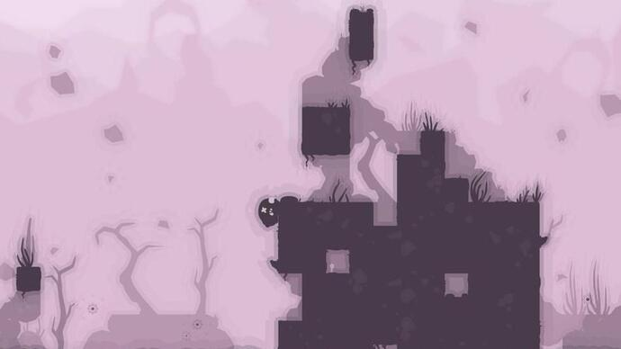 Super Meat Boy co-creator unveils retro platformer The End is Nigh