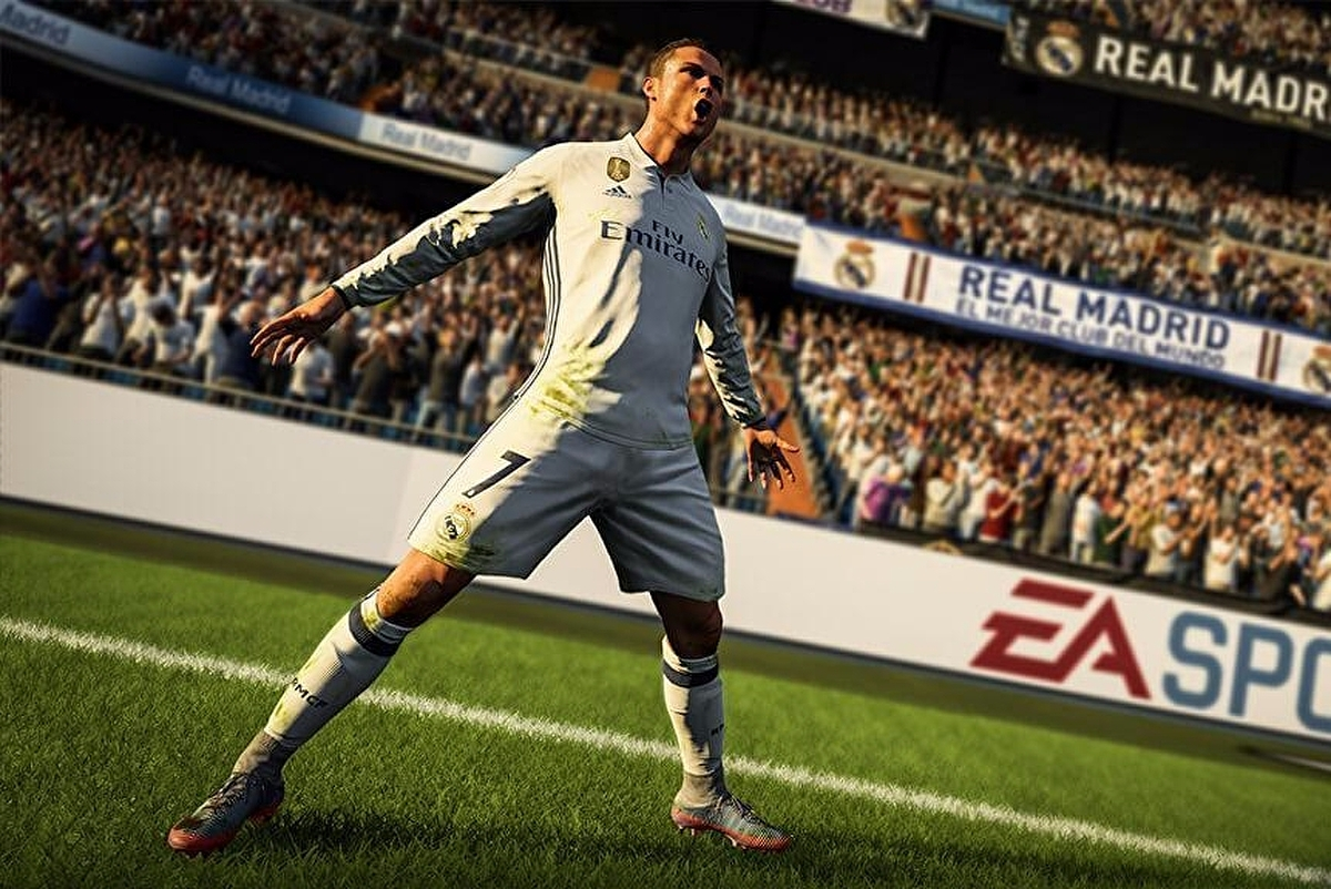 FIFA 19 tips, controls, guide and new features explained • Eurogamer net