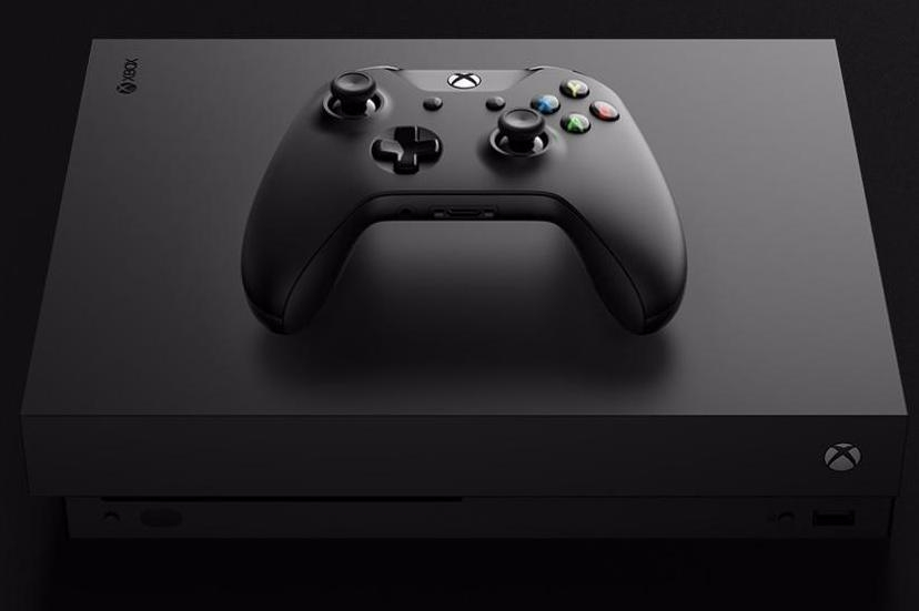 f493be2a0a5a Xbox One X enhanced games list