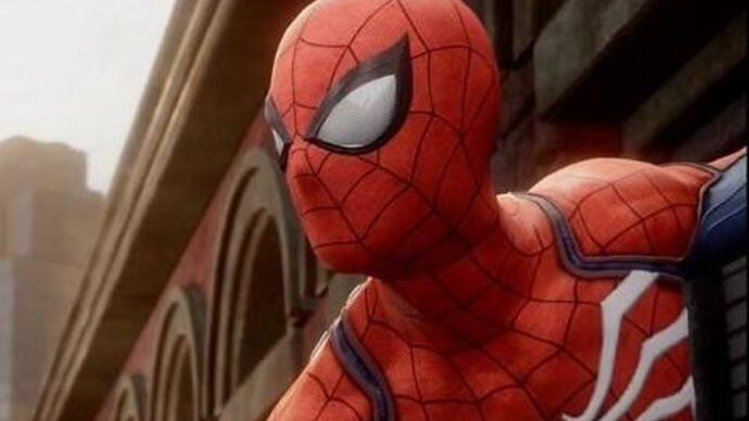 E3 2017: Spider-Man si mostra nel primo atteso video gameplay