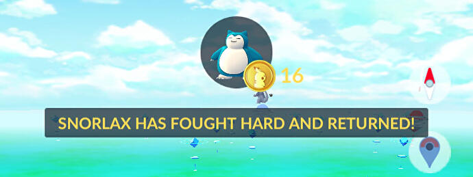 how to get poke coins in okemon go