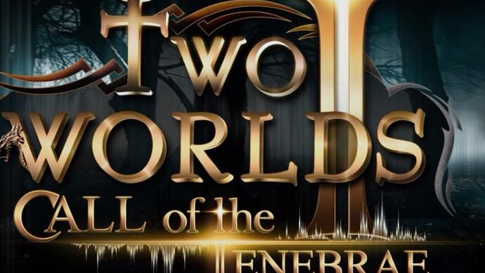 TopWare responds to Two Worlds 2's sudden microtransactions update seven years afterlaunch