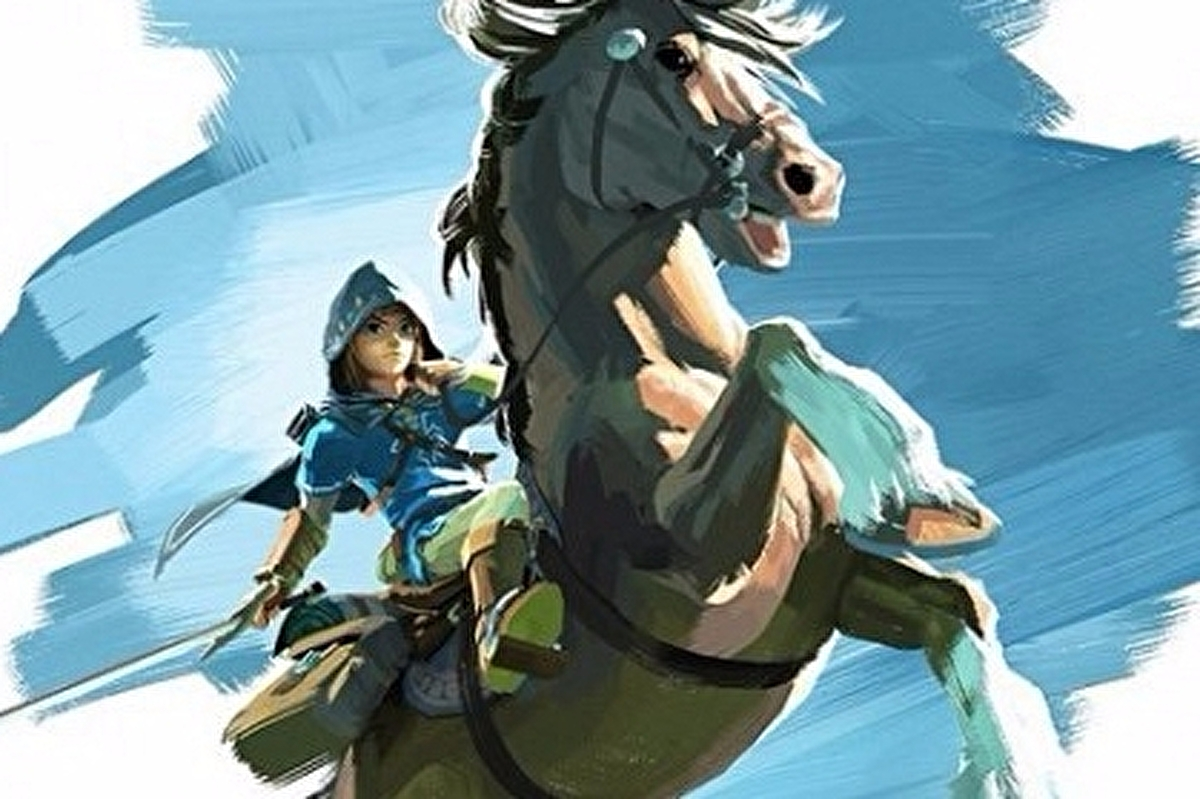 Zelda: Breath of the Wild DLC 1 guide: The Master Trials explained