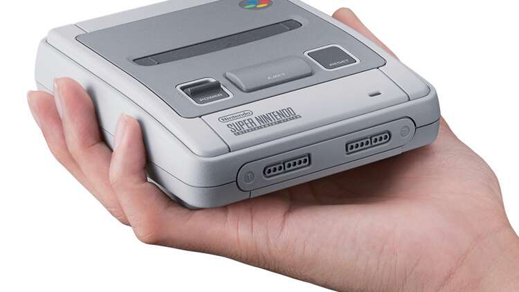 🌈 Snes rom set no duplicates | It is possible to remove duplicate