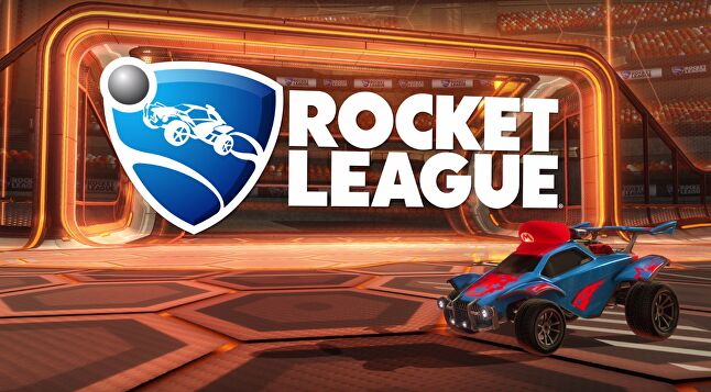 Unable to connect to matchmaking server rocket league