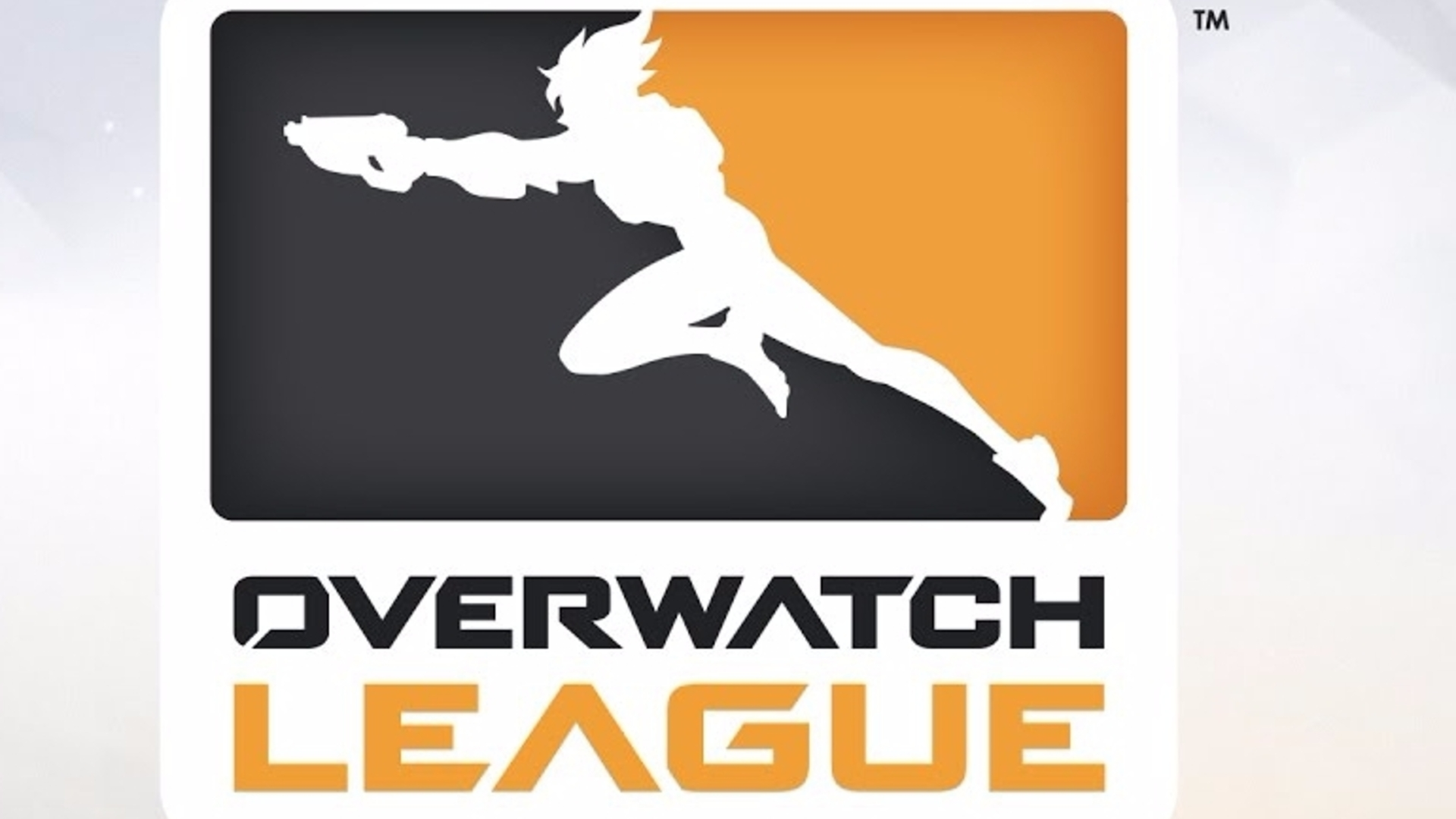 Blizzard's big plan for Overwatch esports allows teams to buy cities