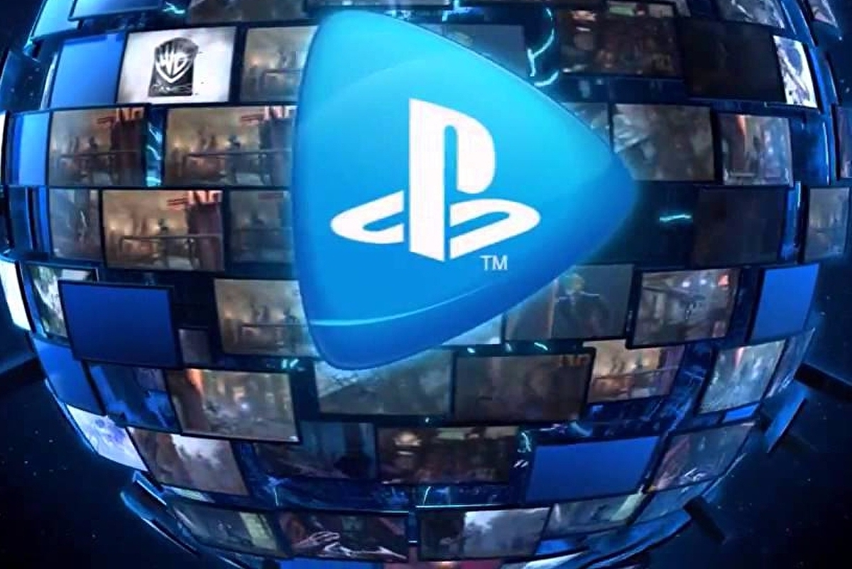 Playstation Now S Ps4 Game Performance Analysed