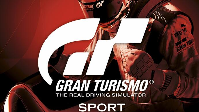 Gran Turismo Sport gets a new (and final) releasedate