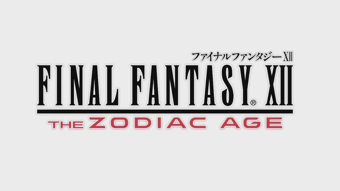 Final Fantasy 12 The Zodiac Age review - F(r)antastisch