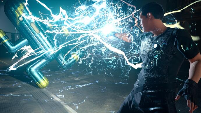 You can test Final Fantasy 15's multiplayer expansion next week