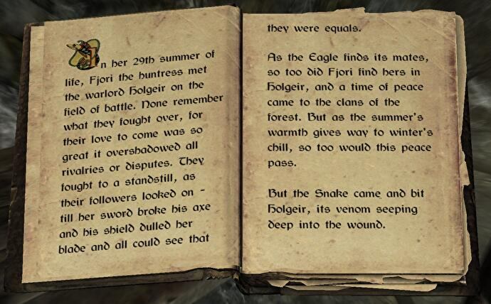 Skyrim_book_Of_Fjori_and_Holgeir_pg_2_3