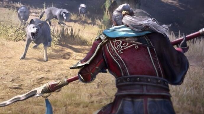 Pubblicato un nuovo video gameplay per Dynasty Warriors 9