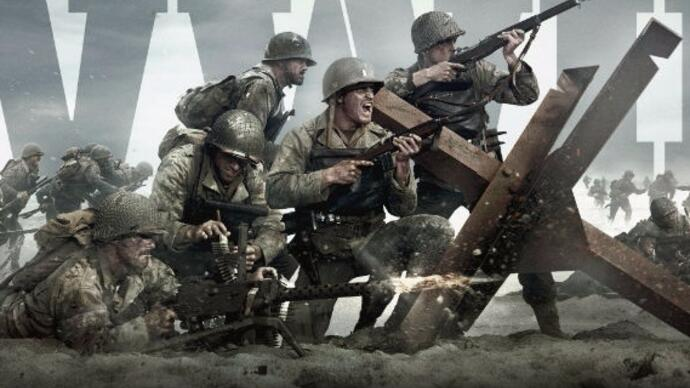 Call of Duty: WW2 - PC beta end date, PC system specs, plus Nazi Zombies, multiplayer modes and everything else we knowexplained