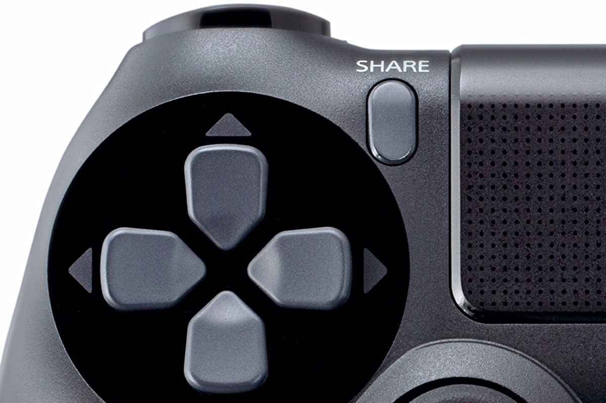 PlayStation 4 firmware update 5 0 will add 1080p60 Twitch