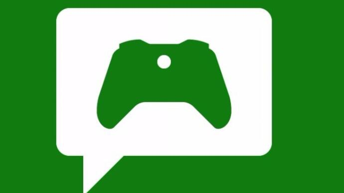 Anyone can now test Xbox One system updates earlier