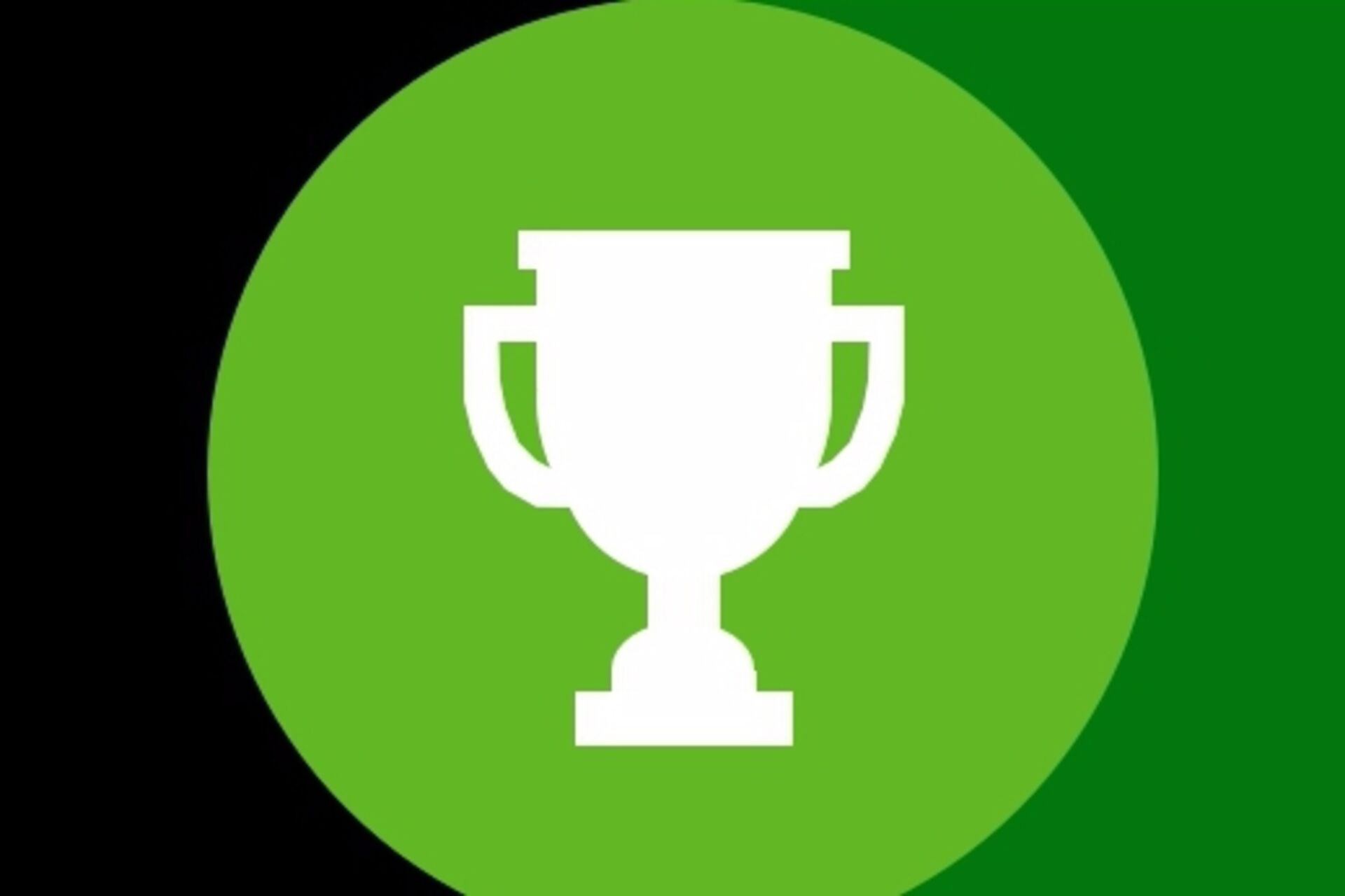 Fundamental Changes Coming To Xbox Achievements Eurogamer Net