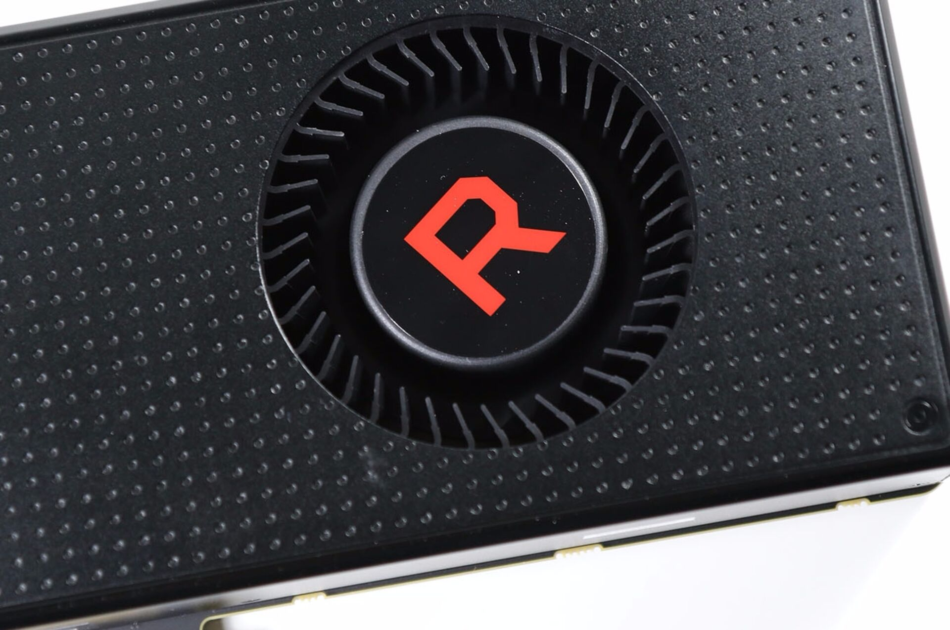 AMD Radeon RX Vega 56 review • Eurogamer net