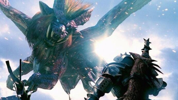 Monster Hunter XX: Switch's first 3DS remaster analysed