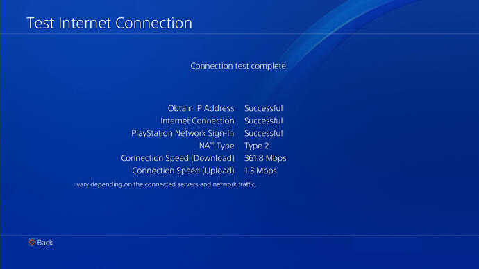ps4-download-speed