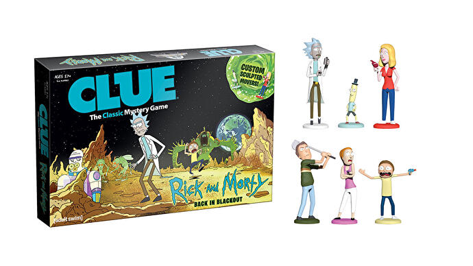 Rick_and_Morty_Clue