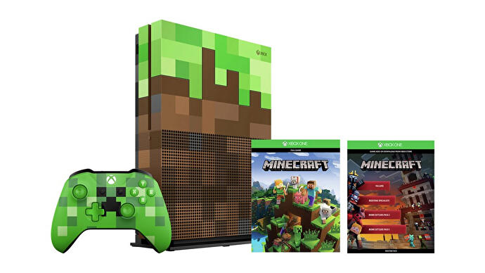 Xbox_One_S_Minecraft_Limited_Edition