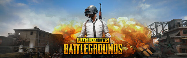 PlayerUnknown's Battlegrounds is Xbox One's biggest holiday launch, says Microsoft