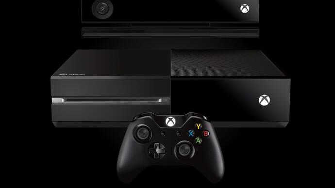 Microsoft discontinued the original Xbox One after the S launched