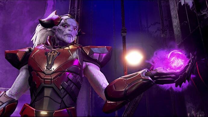 xcom 2 war of the chosen guide and tips you need to know. Black Bedroom Furniture Sets. Home Design Ideas