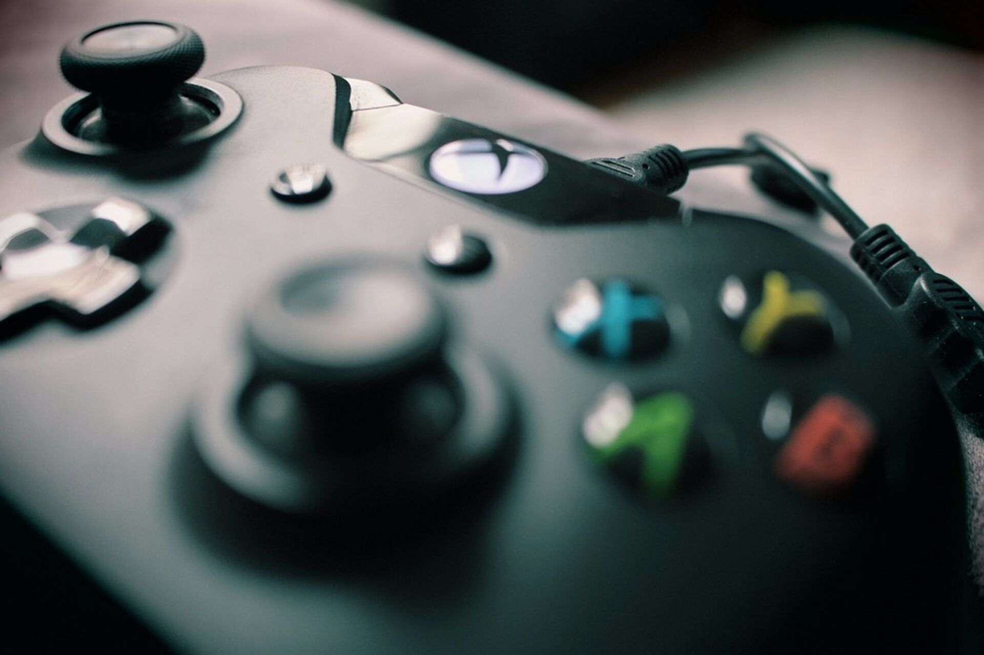 Xbox Live Indie Games officially closes 29th September
