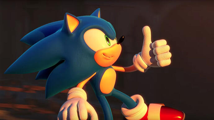 sonic_forces_what_s_wrong_with_his_gloves