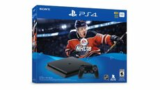 nhl_18_console