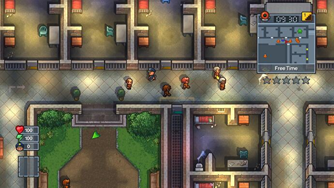 The_Escapists_screenshot_1
