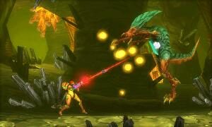 3DS_MetroidSamusReturns_01
