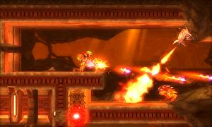 3DS_MetroidSamusReturns_09