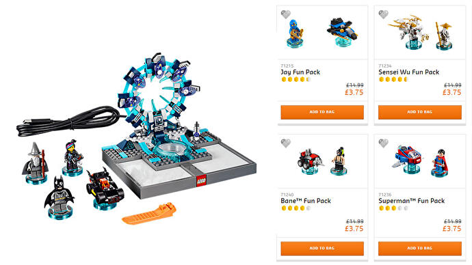 LEGO_Dimensions_starter_kits