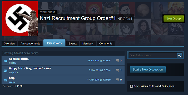steamgroup2
