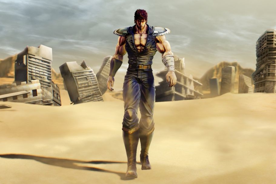 [img]https://cdn.gamer-network.net/2017/articles/2017-09-21-12-49/news-videogiochi-ken-il-guerriero-nuovo-video-gameplay-di-hokuto-ga-gotoku-1505994539779.jpg[/img]