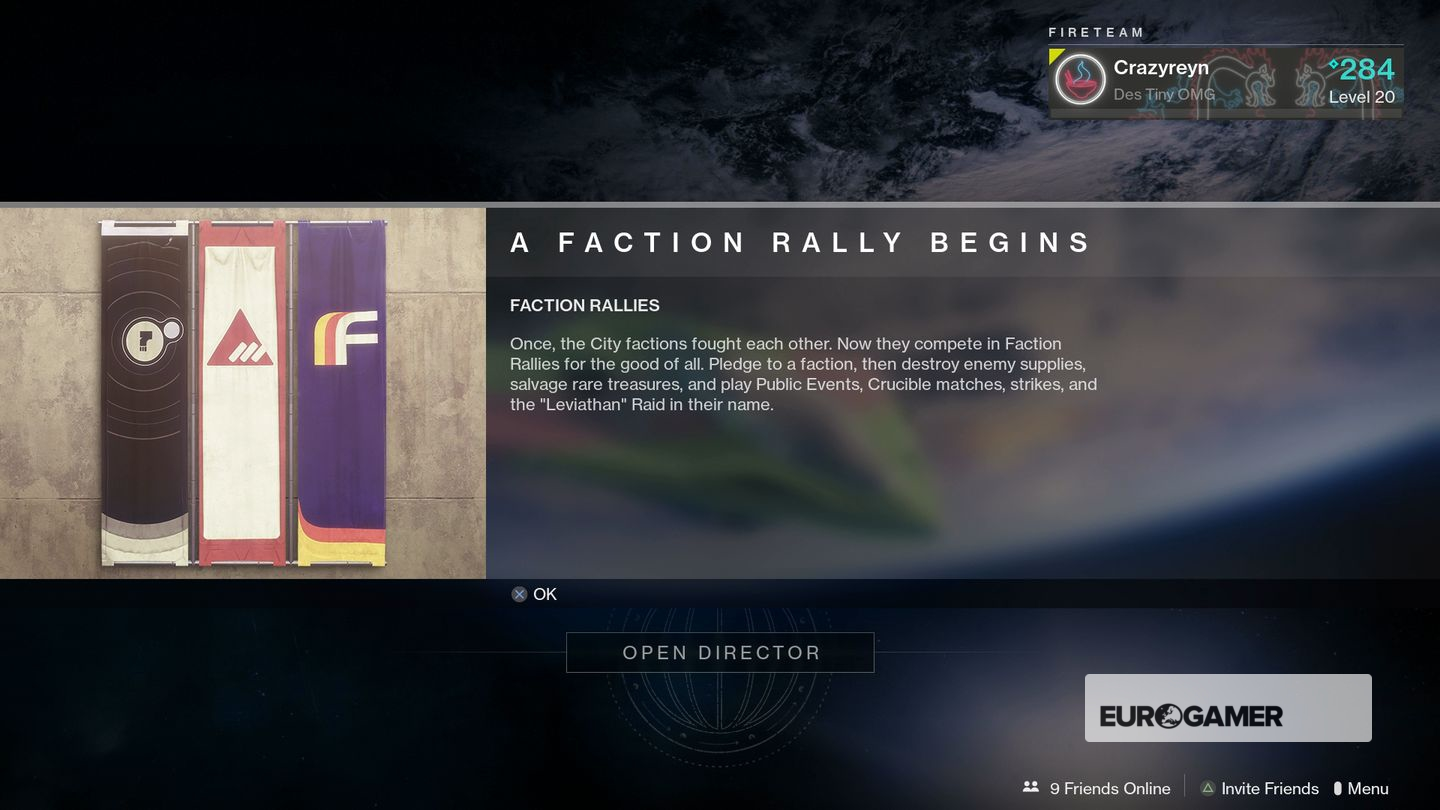 faction_rally_intro