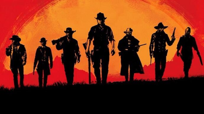 Red Dead Redemption 2 gameplay trailer, release date, rumoured map, location and everything weknow
