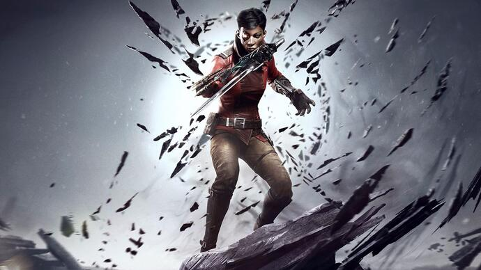 Dishonored: Death of the Outsider review - Eervolafscheid