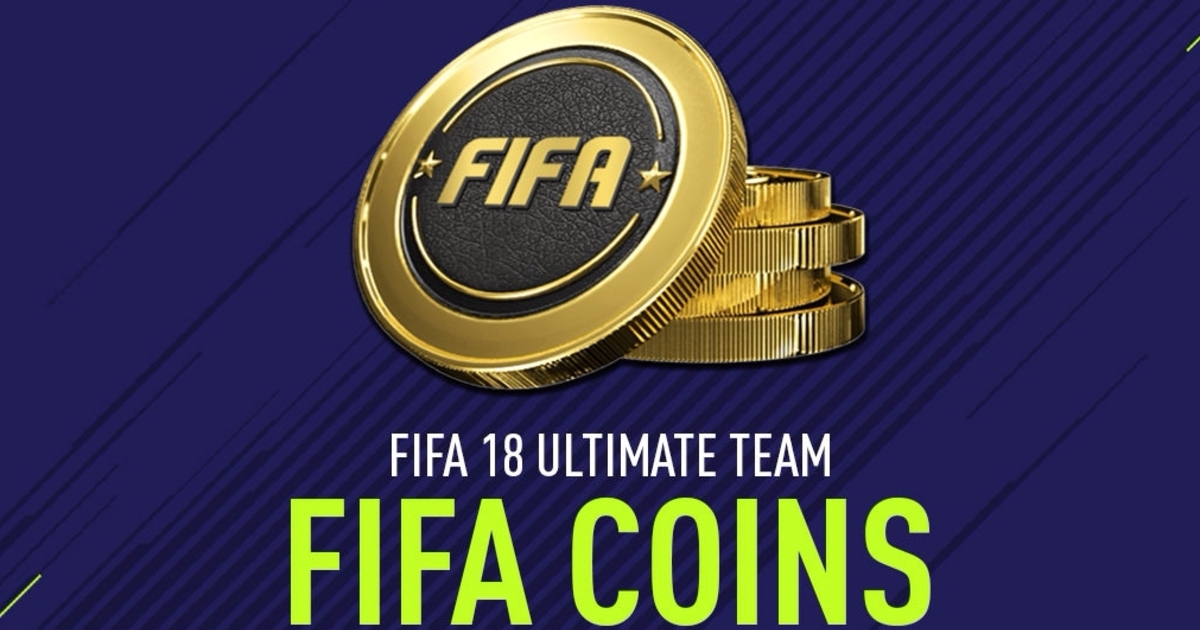 How to buy coins on fifa 18 fifa 09 russian premier league patch