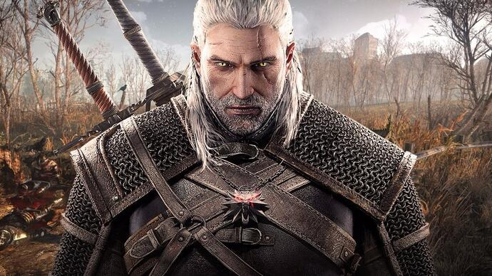 Un trailer annuncia un documentario dedicato a The Witcher
