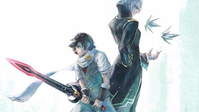 Lost Sphear torna a mostrarsi in un nuovo video digameplay