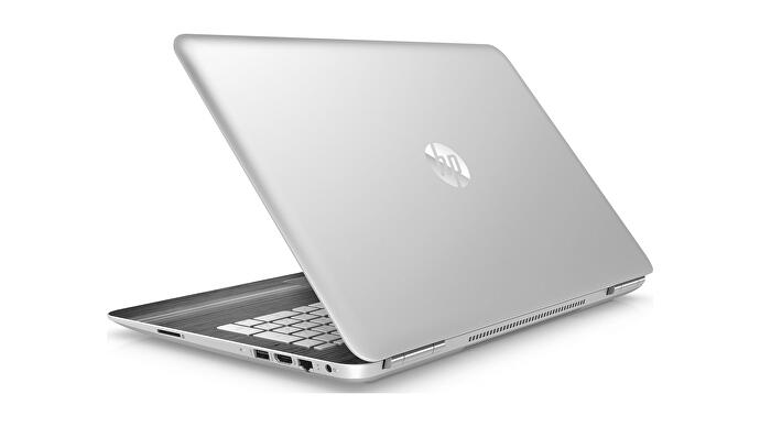 HP_Pavilion_Laptop