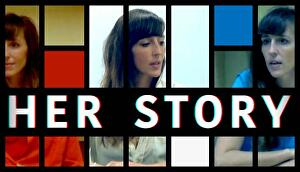 her_story