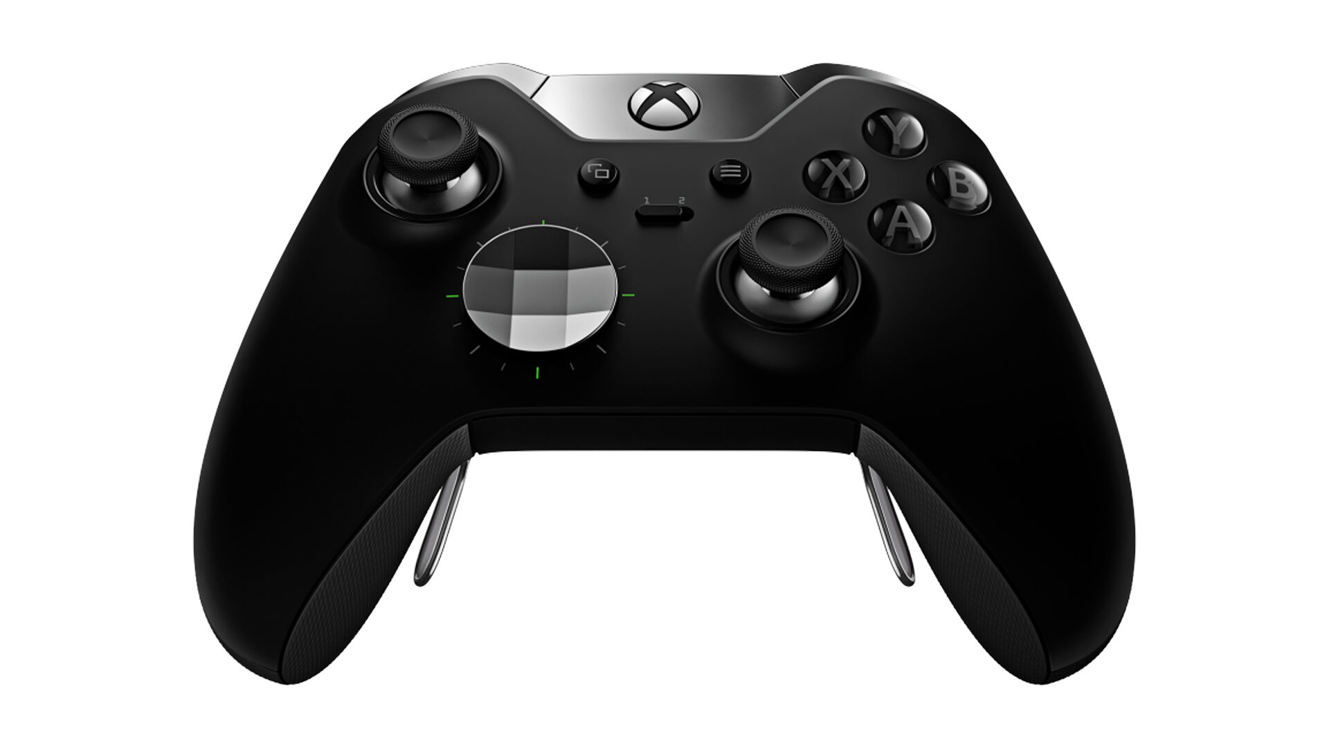 Jelly Deals Xbox One Elite Controller With Shadow Of War Or Forza 7 For 110 Eurogamer Net