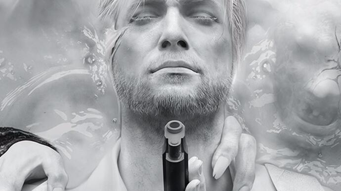 The Evil Within 2review