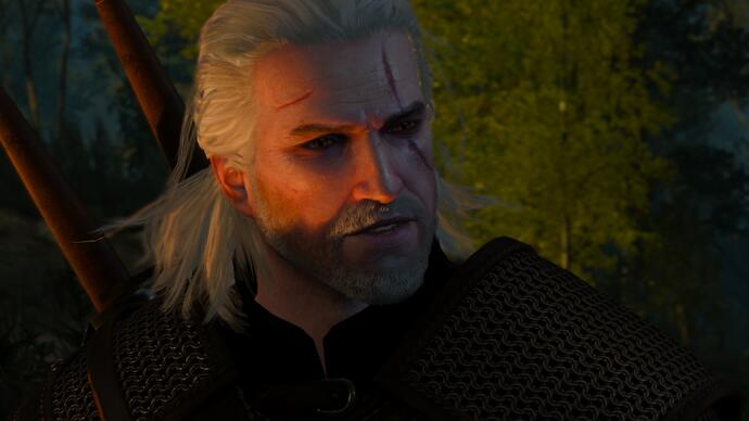 The Witcher 3: Wild Hunt, su PS4 ci sono problemi di crash dopo l'ultima patch